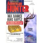 American Hunter, September 2016