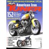 American Iron, 2006