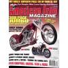 American Iron, April 2006