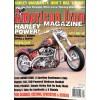American Iron, February 2003