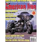 American Iron, February 2004
