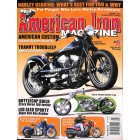 American Iron, January 2011