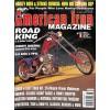 American Iron Magazine, June 2002
