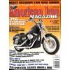 American Iron, September 2005