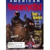 American Motorcyclist, June 1999