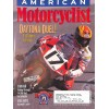 Cover Print of American Motorcyclist, May 1999