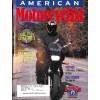 American Motorcyclist, April 1999