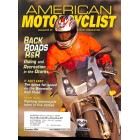 American Motorcyclist, December 2004