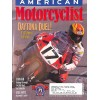 American Motorcyclist, May 1999