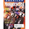 American Motorcyclist, October 1999