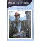 American Opinion, April 1971
