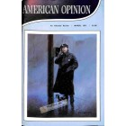 American Opinion, March 1971