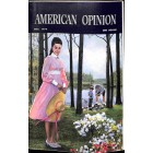 American Opinion, May 1974