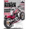 American Rider, February 2006