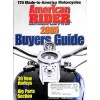 American Rider, 2005