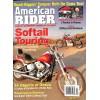 American Rider, April 2007