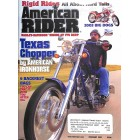 American Rider, February 2003