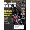 American Rider, February 2005