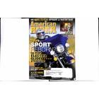 American Rider, February 2009