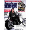 American Rider, June 2005