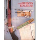 Cover Print of American Rifleman, April 1972