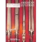 Cover Print of American Rifleman, April 1976