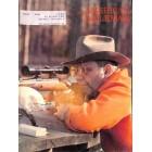 American Rifleman, April 1977