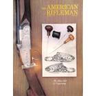 American Rifleman, August 1972