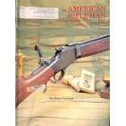American Rifleman, August 1975