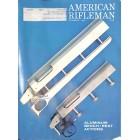 American Rifleman, December 1976