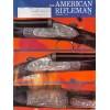 Cover Print of American Rifleman, February 1976