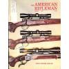 Cover Print of American Rifleman, January 1975