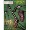 Cover Print of American Rifleman, January 1976
