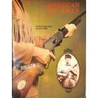 Cover Print of American Rifleman, June 1977