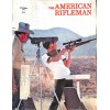 Cover Print of American Rifleman, November 1974