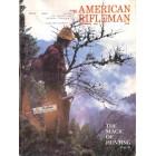 American Rifleman, September 1976
