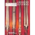 American Rifleman, April 1976