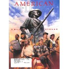 American Rifleman, April 1993