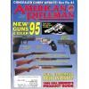 Cover Print of American Rifleman, April 1995