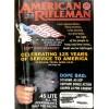 Cover Print of American Rifleman, April 1996