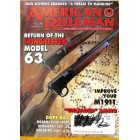 American Rifleman, April 1998