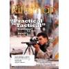 Cover Print of American Rifleman, April 2004