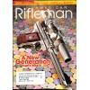 American Rifleman, April 2005