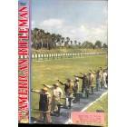 American Rifleman, August 1948