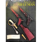 American Rifleman, August 1980