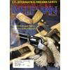 American Rifleman, August 1992