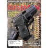 Cover Print of American Rifleman, August 1993