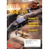 Cover Print of American Rifleman, August 2004