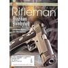American Rifleman, August 2006