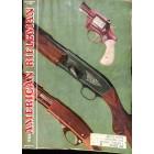 American Rifleman, December 1958
